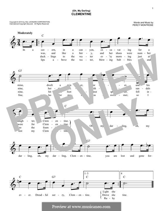 flirting with disaster molly hatchet guitar tabs lyrics chords lyrics piano