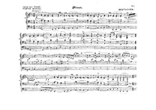 Several Arrangements from the Scores of the Great Masters for the Organ. Book 9: Several Arrangements from the Scores of the Great Masters for the Organ. Book 9 by Johann Sebastian Bach, Wolfgang Amadeus Mozart, Georg Friedrich Händel, Felix Mendelssohn-Bartholdy, Ludwig van Beethoven