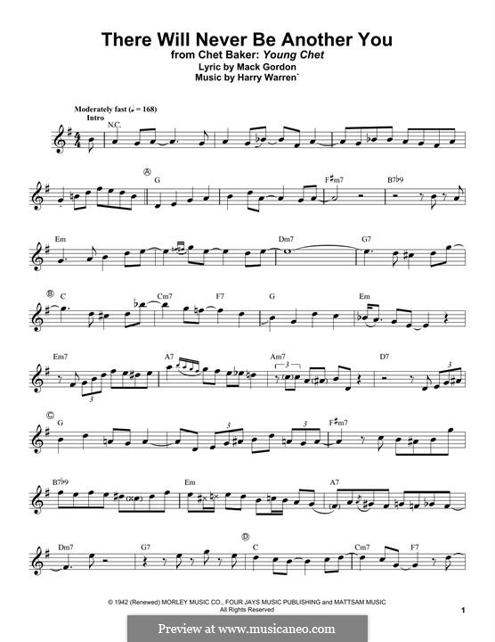 Luxury Another You Guitar Chords Photos - Beginner Guitar Piano ...