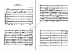 Concerto in C: Concerto in C by Antonio Vivaldi