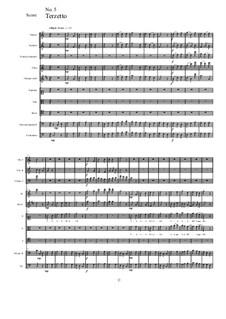 The Song of Deborah - V: The Song of Deborah - V by Dov Rosenschein