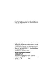 Симфония No.8 и No.9: Симфония No.8 и No.9 by Antonín Dvořák