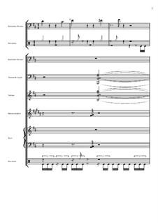 Amusement to Death Sinfonische Dichtung in H-Minor Allegro Forte: Amusement to Death Sinfonische Dichtung in H-Minor Allegro Forte by Ralf Kaiser