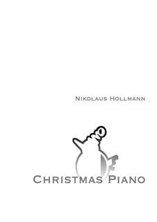 Wenn ein Stern: Wenn ein Stern by Nico Hollmann