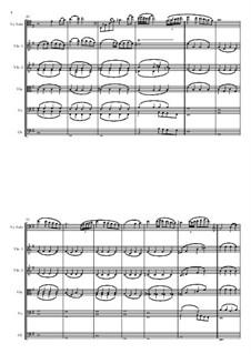 Il dolore di Maria Vergine - Variation Aria: Il dolore di Maria Vergine - Variation Aria by Alessandro Scarlatti