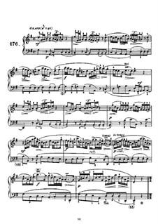 Sonata No.176 in G Major, K.91 L.176 P.11: For piano by Domenico Scarlatti