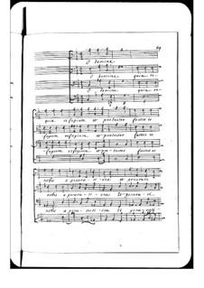 O Domine quia refugium: O Domine quia refugium by François Couperin
