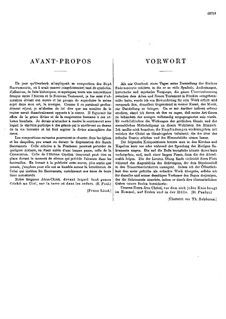 Septem sacramenta, S.52: Septem sacramenta by Franz Liszt