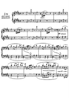 A Masked Ball: Arrangement for voices and piano by Giuseppe Verdi