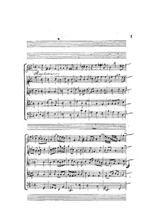 Miserere, LWV 25: Miserere by Jean-Baptiste Lully