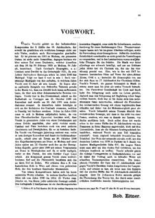 L'amfiparnaso: Libretto by Orazio Vecchi