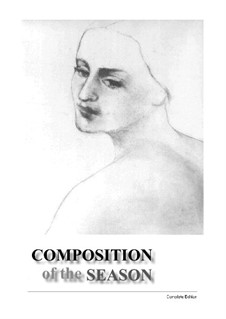 Complete Works 1994-2005, Op.1-61: Complete Works 1994-2005 by Uwe Warneke