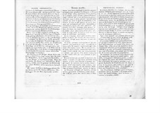 Methode de chant: Part III by Peter von Winter