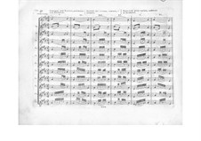 Methode de chant: Part IV by Peter von Winter