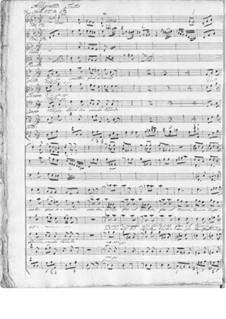 Stabat Mater, Hob.XXa/1: No.6 Eja Mater, fons amoris by Joseph Haydn
