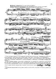 No.11 in G Minor, BWV 782: For harpsichord (with fingering) by Johann Sebastian Bach