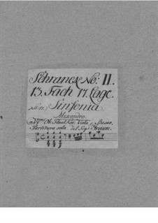 Alessandro e Poro, GraunWV B:I:10: Alessandro e Poro by Carl Heinrich Graun