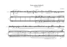 Viola sonata No.1, MVWV 225: Viola sonata No.1 by Maurice Verheul