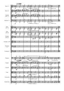 Anthem: Anthem by Vic Voss