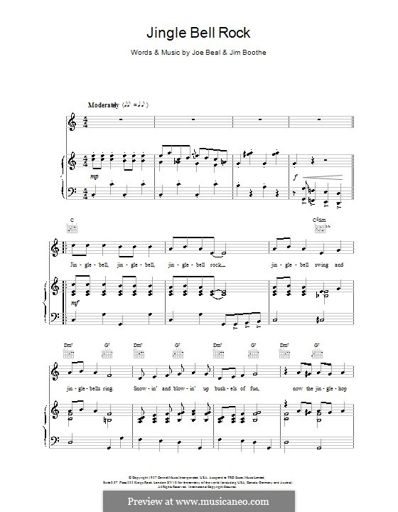 Ukulele ukulele tabs jingle bell rock : Ukulele : ukulele chords jingle bells Ukulele Chords Jingle Bells ...
