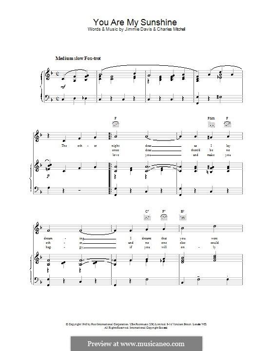lean on piano chords Tags : lean on piano chords major lazer fat ...