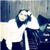Roxana Belibou
