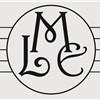 LM edições Musicais