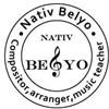 Nativ Belyo
