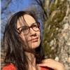 Carina Becher