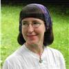 Susan Matsui