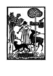 Armide, Wq.45: Vollpartitur by Christoph Willibald Gluck