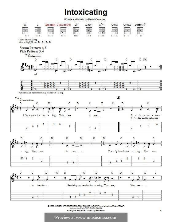 Mess Around (Ray Charles): Für Klavier, leicht by Ahmet Ertegun