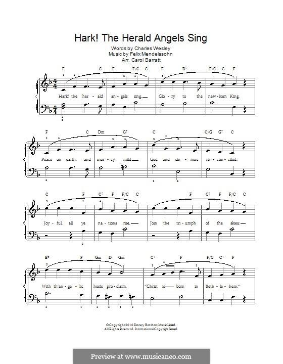 Klavierauszug mit Singstimmen: Für Stimme und Klavier by Felix Mendelssohn-Bartholdy