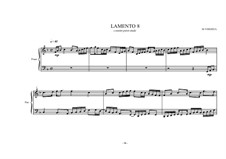 Etude No.15 for piano, MVWV 240: Etude No.15 for piano by Maurice Verheul