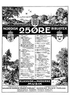 Mazurka für Klavier in Es-Dur: Für einen Interpreten by Tekla Bądarzewska-Baranowska