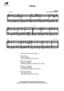Fünf weitere bekannte deutsche Weihnachtslieder, Ausgabe C 01: Fünf weitere bekannte deutsche Weihnachtslieder, Ausgabe C 01 by Georg Friedrich Händel, folklore, James Lord Pierpont