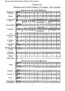 Sinfonie Nr.2 in B-Dur 'Lobgesang', Op.52: Paukenstimme by Felix Mendelssohn-Bartholdy