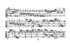 Suite in d-Moll: Suite in d-Moll by Johann Paul von Westhoff