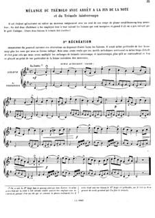 Österreische Nationalhymne, Hob.XXVIa/43: Für zwei Mandolinen by Joseph Haydn