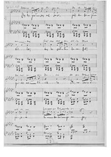 Schliesse deine Auge zu für eine Singstimme mit Klavierbegleitung: Schliesse deine Auge zu für eine Singstimme mit Klavierbegleitung by Ernst Levy