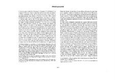 Sonate d'Intavolatura per Organo e Cimbalo: Vollsammlung by Domenico Zipoli