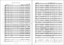 König Arthur oder Britanniens Würde, Z.628: Come if you dare by Henry Purcell