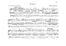 Einige Bearbeitungen für Orgel. Heft 11: Einige Bearbeitungen für Orgel. Heft 11 by Franz Schubert, Georg Friedrich Händel, Felix Mendelssohn-Bartholdy, Robert Schumann, Ludwig van Beethoven, Frédéric Chopin, Adolphe Adam, Fritz Spindler