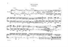 Collection d'Ouvertures: Für Klavier, vierhändig by Joseph Haydn, Christoph Willibald Gluck, Domenico Cimarosa, Étienne Méhul, Ferdinando Paer