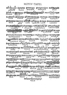 Siegfried, WWV 86c: Klavierauszug mit Singstimmen by Richard Wagner