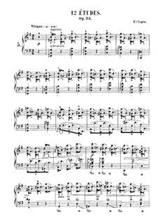 Nr.5 in e-Moll: Für Klavier by Frédéric Chopin