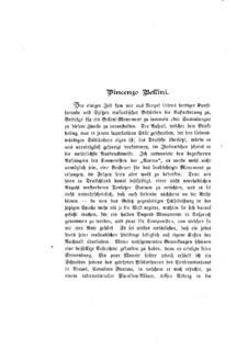 Künstlerleben: Teil III by Ferdinand von Hiller
