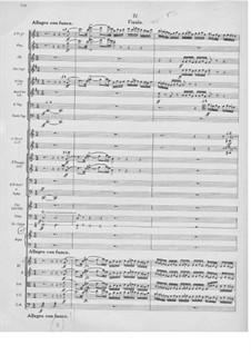 Sinfonie Nr.6, Op.100: Teil IV by Erkki Melartin