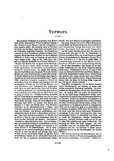 Grosse Messe in c-Moll, K.427, K.417a: Für Chor und Klavier by Wolfgang Amadeus Mozart