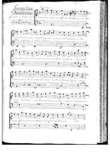 Héraclite et Démocrite: Héraclite et Démocrite by Jean-Baptiste Stuck